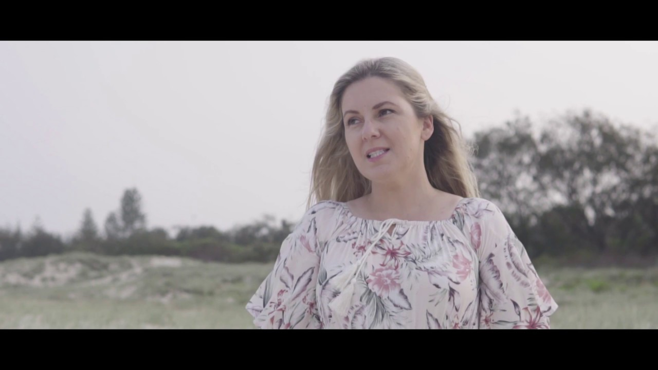 I Worship You (Official Music Video) - YouTube
