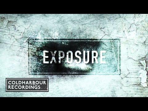 Mr. Pit - Exposure