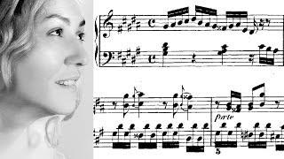 "00042_Ethella Chupryk -""J.S.Bach: WTC (II) gis-moll"""