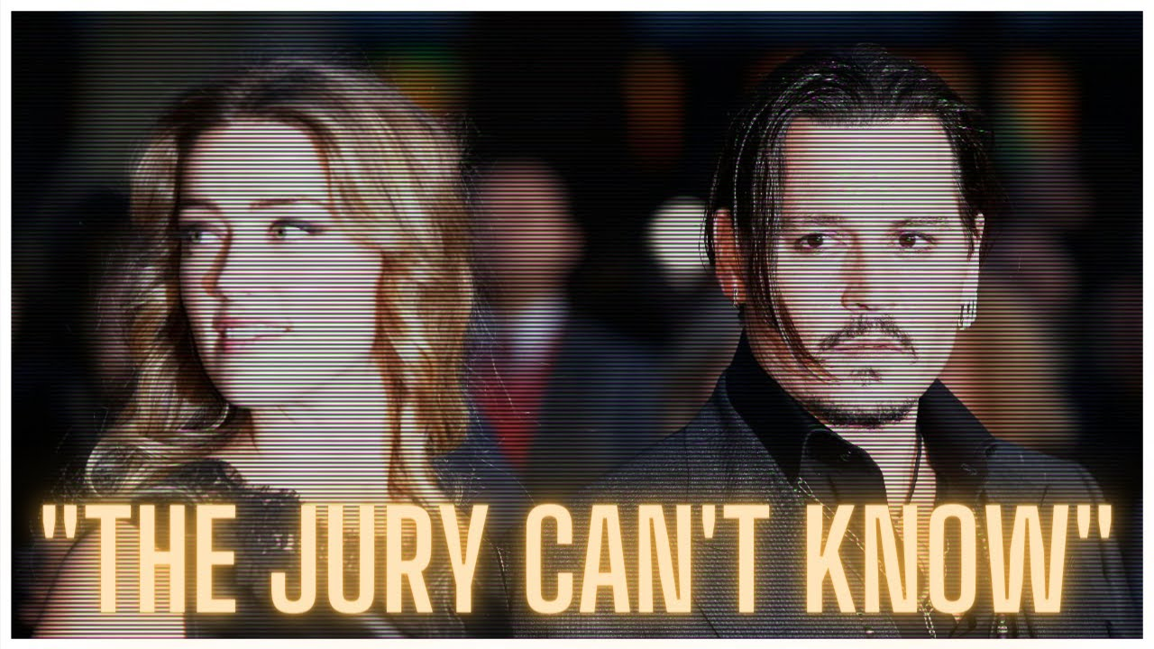 Johnny Depp vs. Amber Heard Trial Delayed Once Again | Inside ...