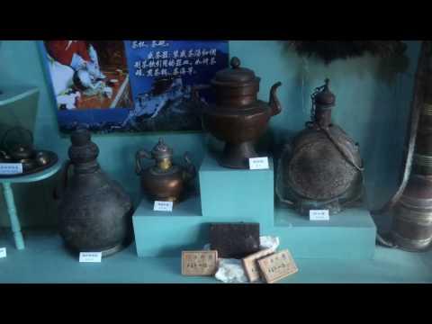 China Ethnic Culture Park (China Nationalities Museum) - Beijing - China (3)
