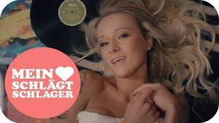 Смотреть клип Christin Stark - Komm, Komm