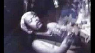 Du Du Du(Thai Musik., 2008-08-02T13:20:37.000Z)