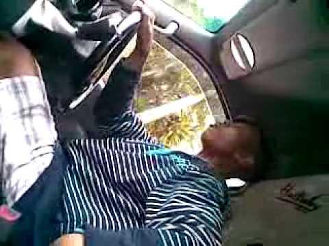 Durban_Point driver banzaso