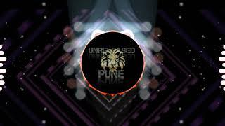 TUM SATH HO JAB APNE ( DANCE MIX ) DJ KETAN || Unrealise King Pune ||•