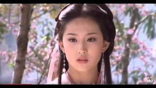 Audio Thiên Long Bát Bộ tập 35 - Truyện Kim Dung thumbnail