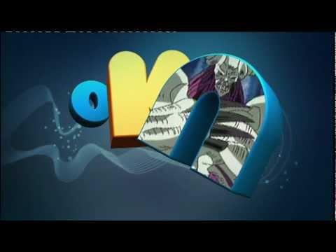 Yu-Gi-Oh! - Neue Folgen - Nicktoons Deutschland thumbnail