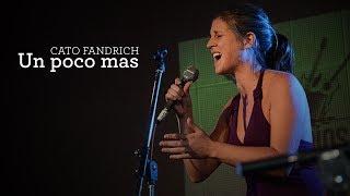 Un poco mas (Cato Fandrich) - Negro Aguirre - Casa de Entre Rios - HD