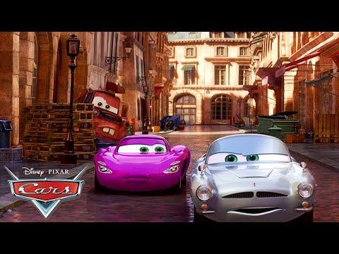 mater-s-spy-training- -pixar-cars