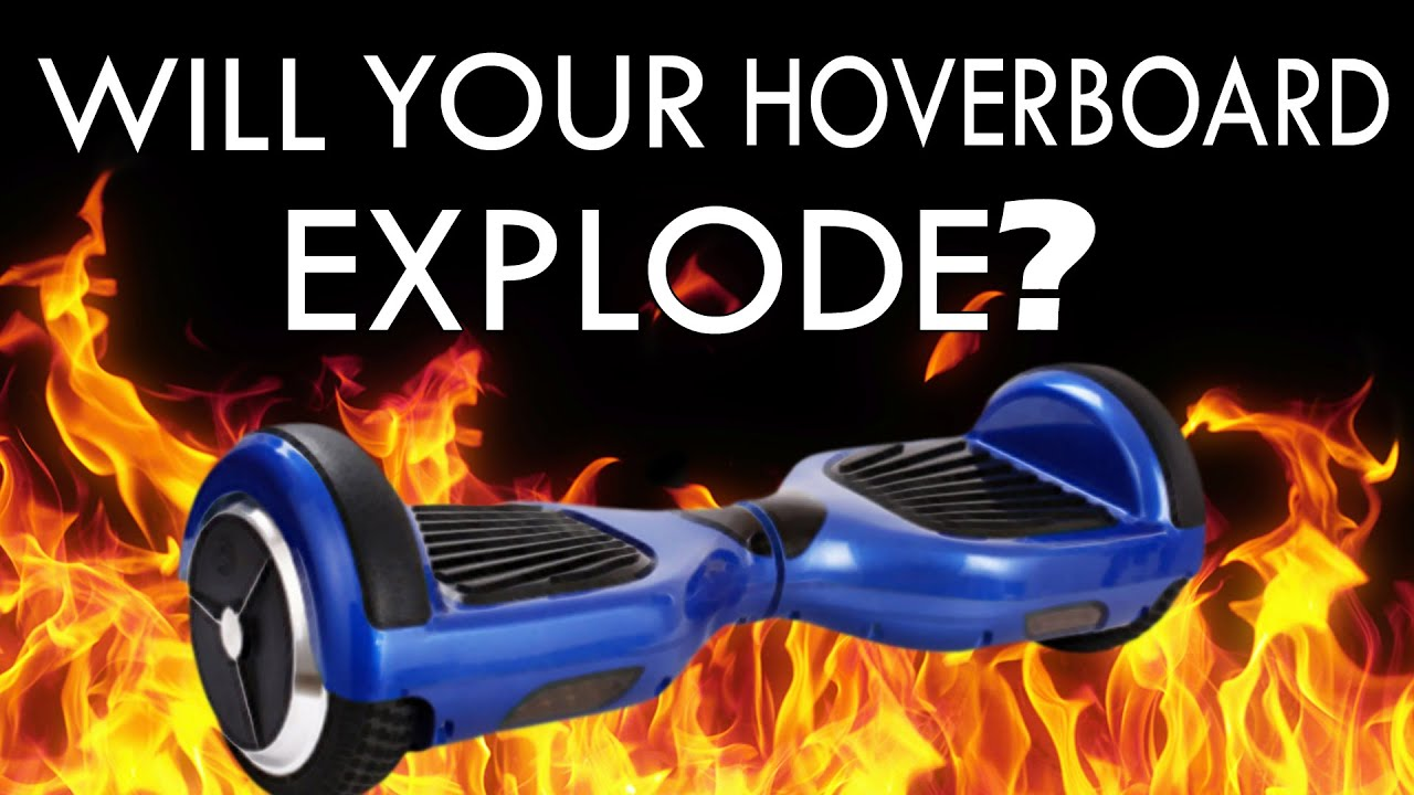 help on how to explode a Xploder is for everyone  all gamers need a little help some time xploder is a system that allows any gamer to effortlessly obtain and use game saves on their.