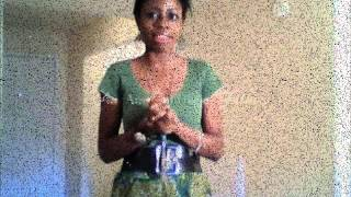 """""""victims"""" - nigerian nollywood movie review & trailer"""