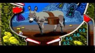 Stupid Games Saturday Episode 37:Pinball Tycoon