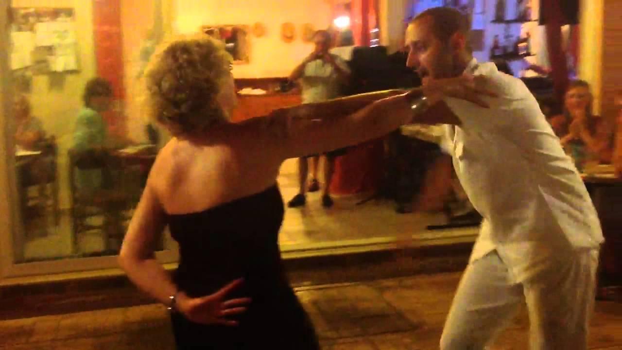 Romanza Hotel Agios (San) Stefanos, Corfu - YouTube
