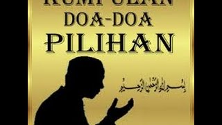 Download Video niat puasa sunnah di bulan haji MP3 3GP MP4