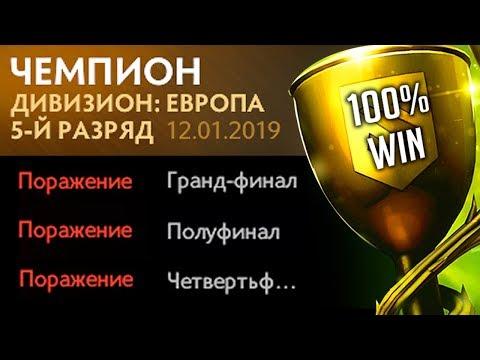 ЧИТЕРИМ БОЕВОЙ КУБОК | BATTLE CUP DOTA 2