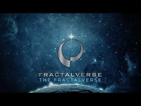 Fractalverse