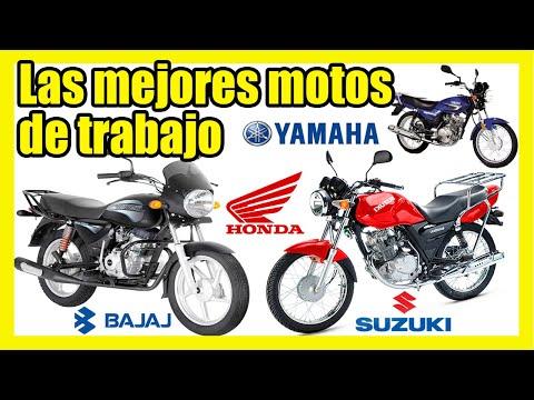 top-7-las-mejores-motos-de-trabajo-en-mÉxico-2020
