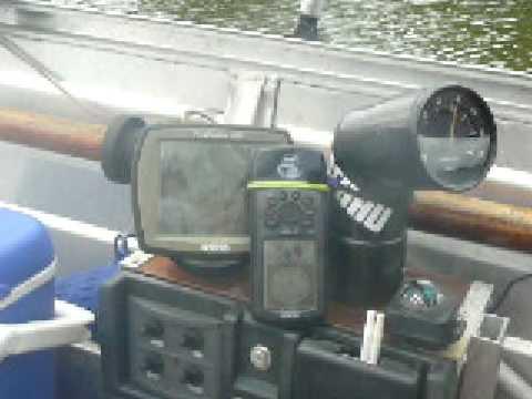 mariner 40 hp 2 stroke manual