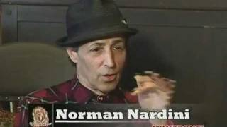 Dirty Dog Live Music TV ~Norman Nardini