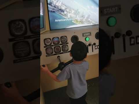 BCN L'Aquarium Submarine(2)