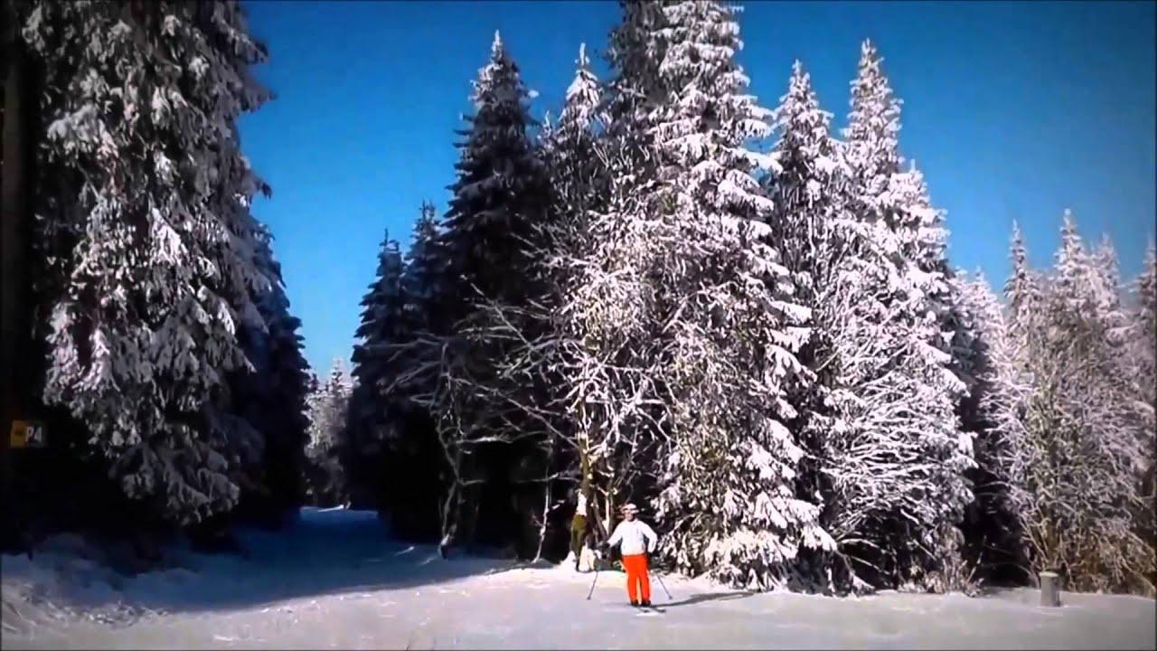 winterberg es ist soweit schnee schnee schnee youtube. Black Bedroom Furniture Sets. Home Design Ideas