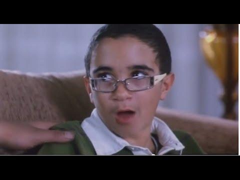 تامر حسني فيلم عمر وسلمى 1