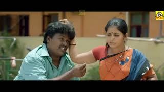 Jangiri Madhumitha Latest Comedy   Tamil Latest Comedy   Funny Video   Super Duper Comedy