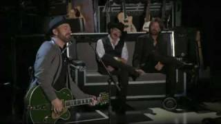 Sugarland Red Dirt Road Video