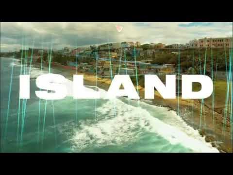 Fuse-ODG-island [lyrical-video] latest version