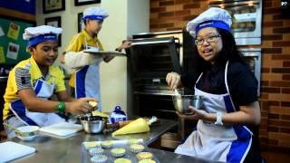 Download Video Video Promotional KidZania Jakarta by KiOSTiX MP3 3GP MP4