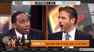 Is Ben Roethlisberger NFL's Best QB Over Tom Brady?