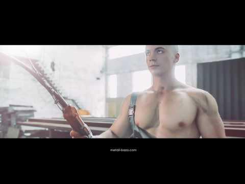 Видео Компании металлопрокат с пб