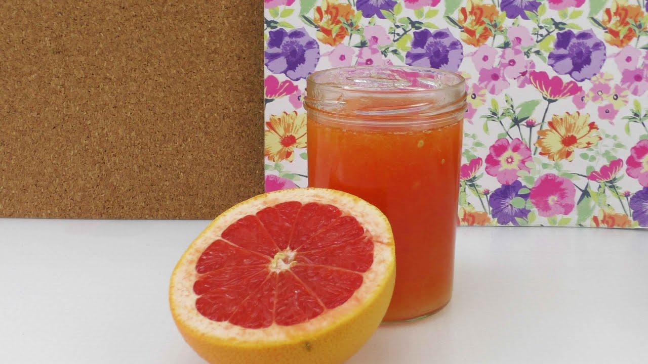 Körperpeeling Selber Machen Bodyscrub Mit Grapefruit Und Kokosöl