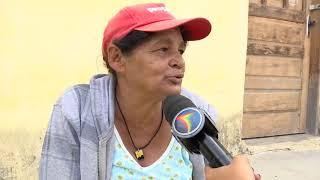 Bebê morre engasgada após ser alimentada com farinha e água em Caruaru thumbnail