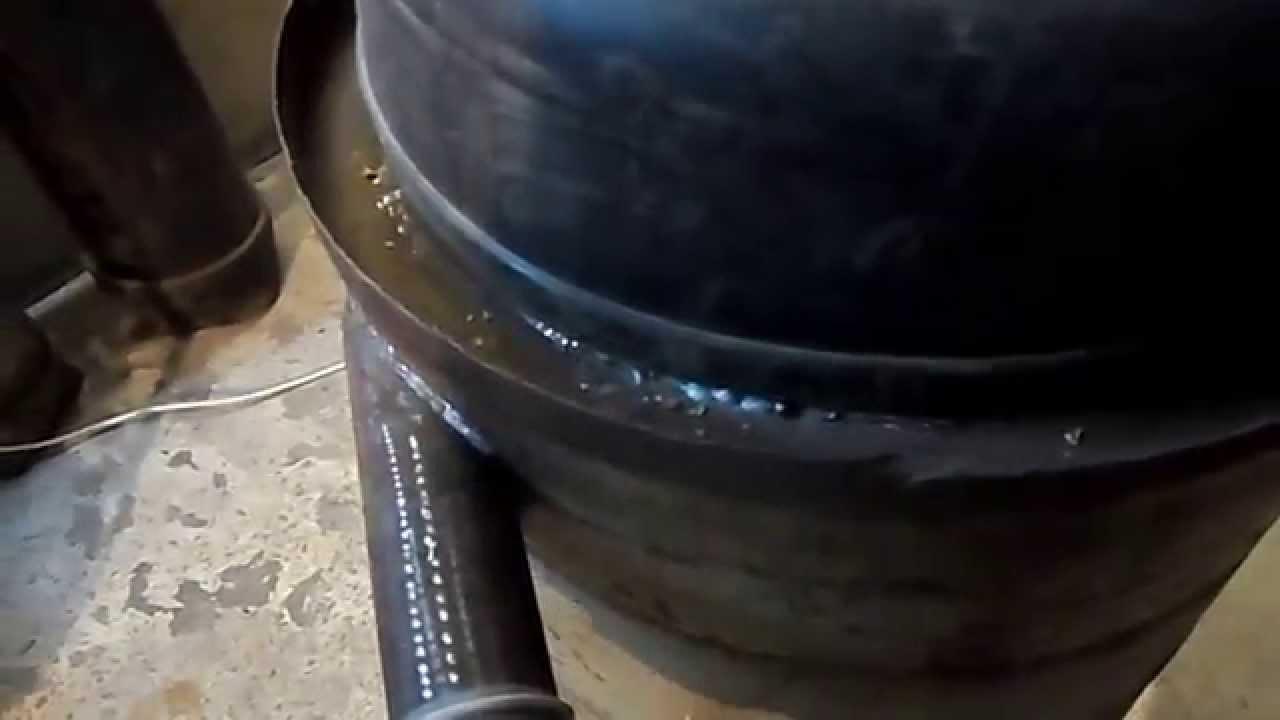 Как правильно выбрать пылесос с аквафильтром