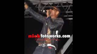 Download Vybz Kartel - Teach Dem - {IGNITE RIDDIM} - IZES PROD MP3 song and Music Video