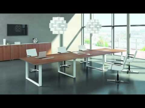 Cool Office Furniture - Modern Office Designs
