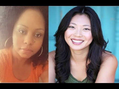 BLACK WOMEN  Know Your Worth !!!!!!!!! Learn From The Asian Film!