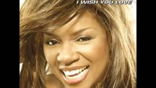 Watch Gloria Gaynor Gone Too Long video