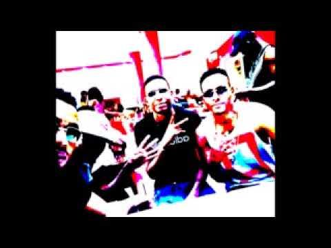 NIGGA FAMA - BALLE KELEIN ( 2016 )