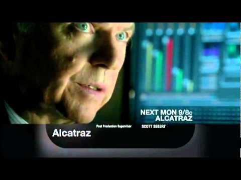 Download Alcatraz Season 1 Episode 6 Trailer [TRSohbet.com/portal]