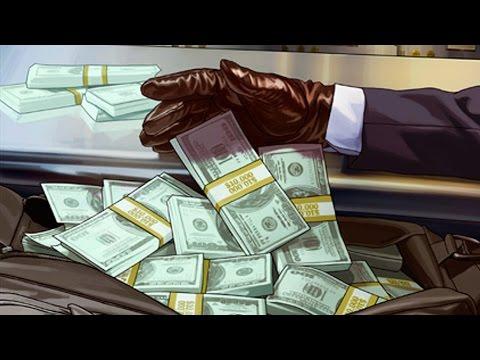 bewertung casinos novigrad