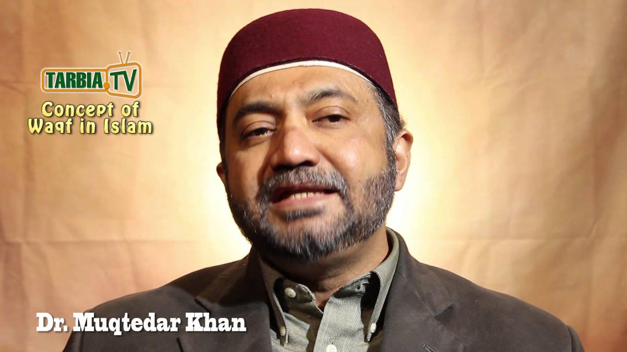 muqtedar khan youtube diabetes
