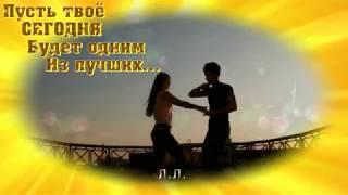 Танец солнца и огня...Исп. Марина Девятова. Зажигательные  танцы...