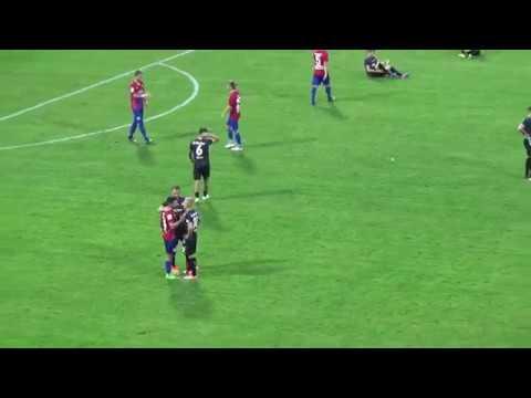3-spieltag-kfc-uerdingen-rwe-saison-20172018