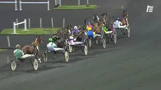 Vidéo de la course PMU PRIX DE PARAY-LE-MONIAL