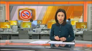 Порошенко запретил боевые российские сериалы