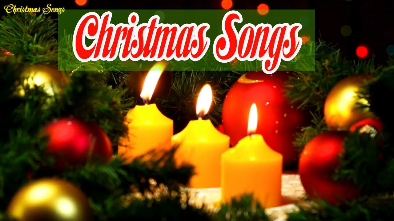 Last Christmas ❅ Top Christmas Songs Playlist 2020 ❅ 3 Hours Best Christmas Songs Ever