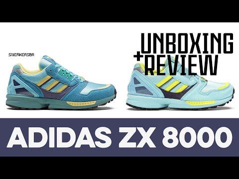unboxing+review---adidas-zx-8000-'aqua'-og-x-og