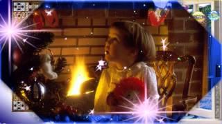 Рождество Христово ) в целом мире торжество - наступило Рождество(Автор ролика Наталия Смирнова. Видеоканал - https://www.youtube.com/channel/UCHmQIms3YHPBas6Mm0MWqsA/videos В целом мире торжество -..., 2014-12-30T01:31:54.000Z)